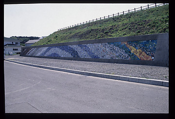 D28-P8-001.jpg